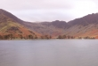 Buttermere Panorama